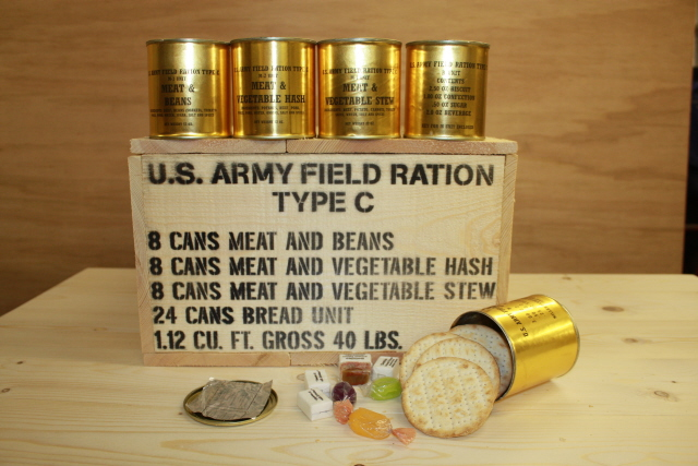 http://www.wwiiboxes.co.uk/mysite2/images/C%20Ration%202.jpg